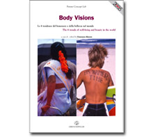 Body Visions