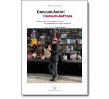 Consum-Authors