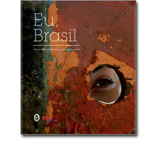 Eu, Brasil