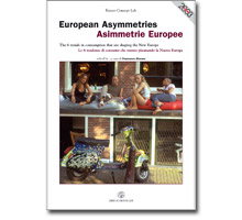 European Asymmetries