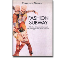 Fashion Subway