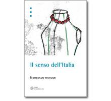 Il Senso dell'Italia