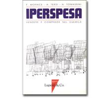 Iperspesa