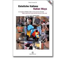 Estetiche Italiane