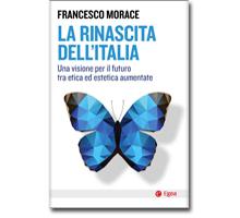 La Rinascita dell'Italia