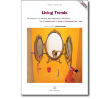 Living Trends