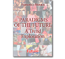 Paradigms of the Future