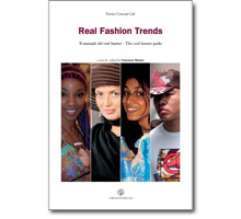 Real Fashion Trends