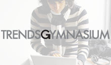 TrendsGymnasium