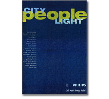 City People Light