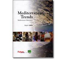 Mediterranean Trends