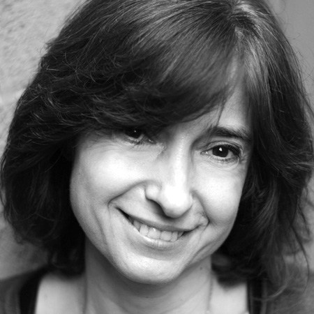 Luisa Aschiero