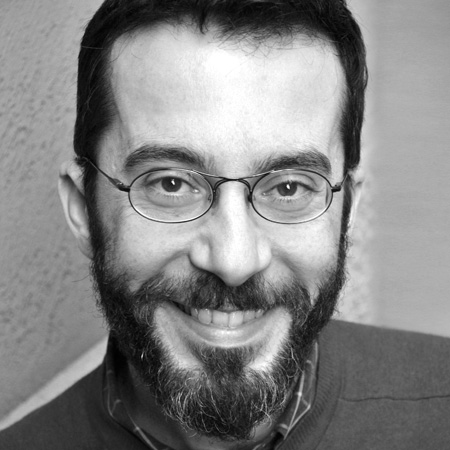Paolo Ferrarini