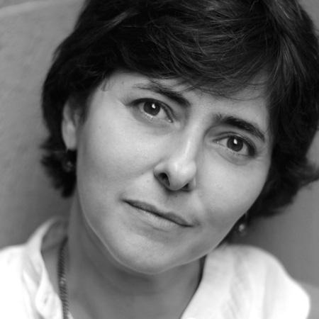 Valentina Ventrelli
