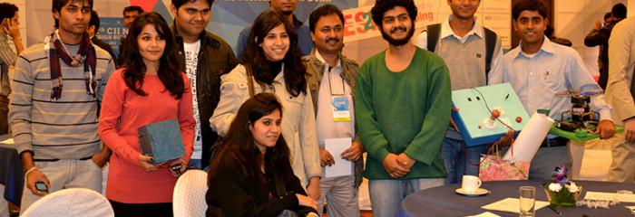 CII – NID Design Summit