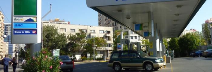 Petrobras Lab