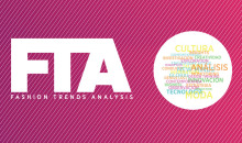 Fashion Trends Analysis 2014 – Madrid