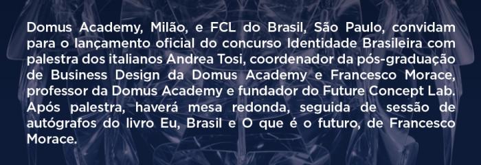 Identità Brasiliana