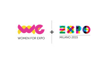 WE - Women for Expo