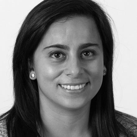 Sara Jane Gonzalez Caicedo