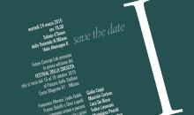 SAVE THE DATE – Presentation Festival della Crescita