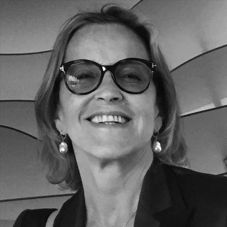 Emanuela Forni