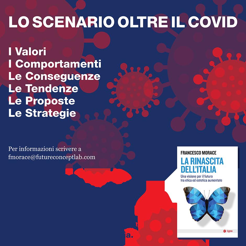 scenario_covid_new–ita.int